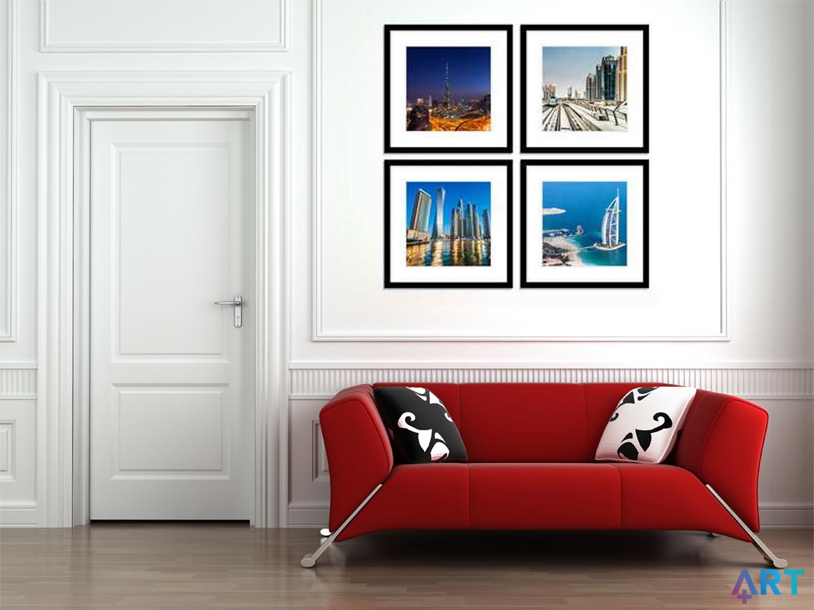 #uaeartonfineartpaper, #artonfineartpaper, #artwork, #abstractart, #photoart, #canvasart, #artsupplies, #artonfineartpaperindubai, #artonfineartpaperinuae, #artprints