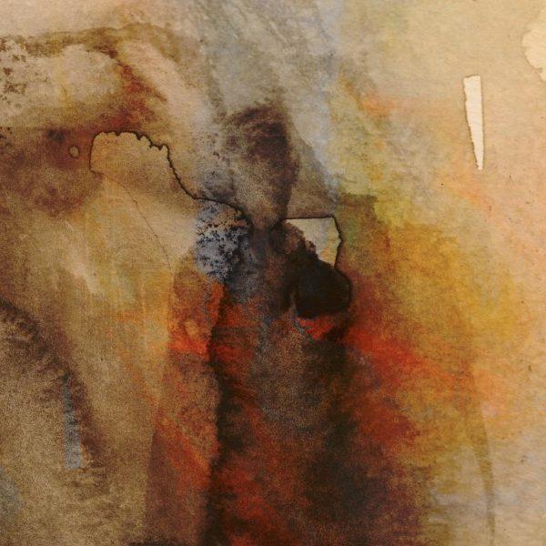 Art Plus Abstract Art Canvas Printing