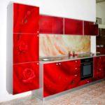 Acrylic Printing (1)