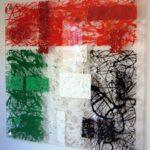 Acrylic Printing (2)