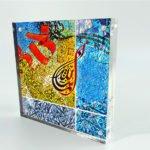 Acrylic Printing (3)