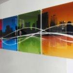 Acrylic Printing (4)
