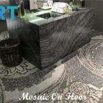 Ceramic Printing (10)