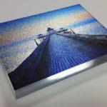 Metal Printing (11)