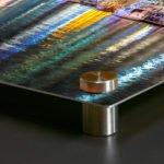 Metal Printing (6)