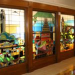Stained Glass Printing (11)