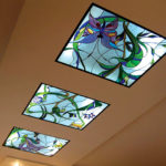 Stained Glass Printing (13)