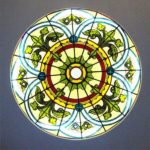 Stained Glass Printing (14)