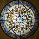 Stained Glass Printing (17)