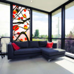 Stained Glass Printing (20)