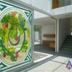 Stained Glass Printing (3)