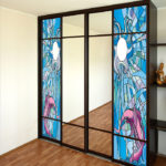 Stained Glass Printing (5)