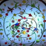 Stained Glass Printing (7)