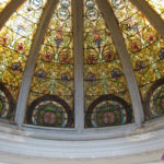 Stained Glass Printing (9)