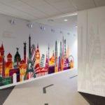 Wallpaper Printing (1)