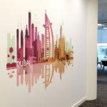 Wallpaper Printing (2)