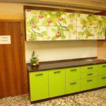 Wood Printing (5)