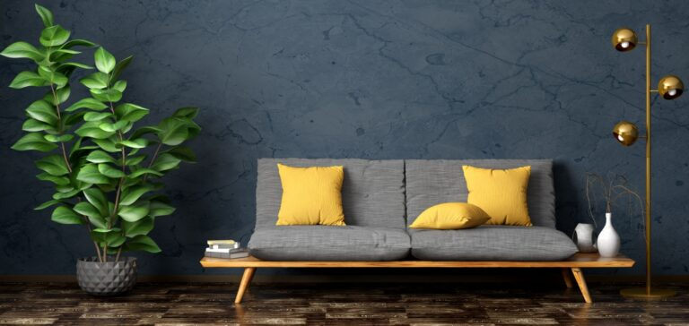 Read more about the article Best Wallpaper Printing Technology In The Modern Era