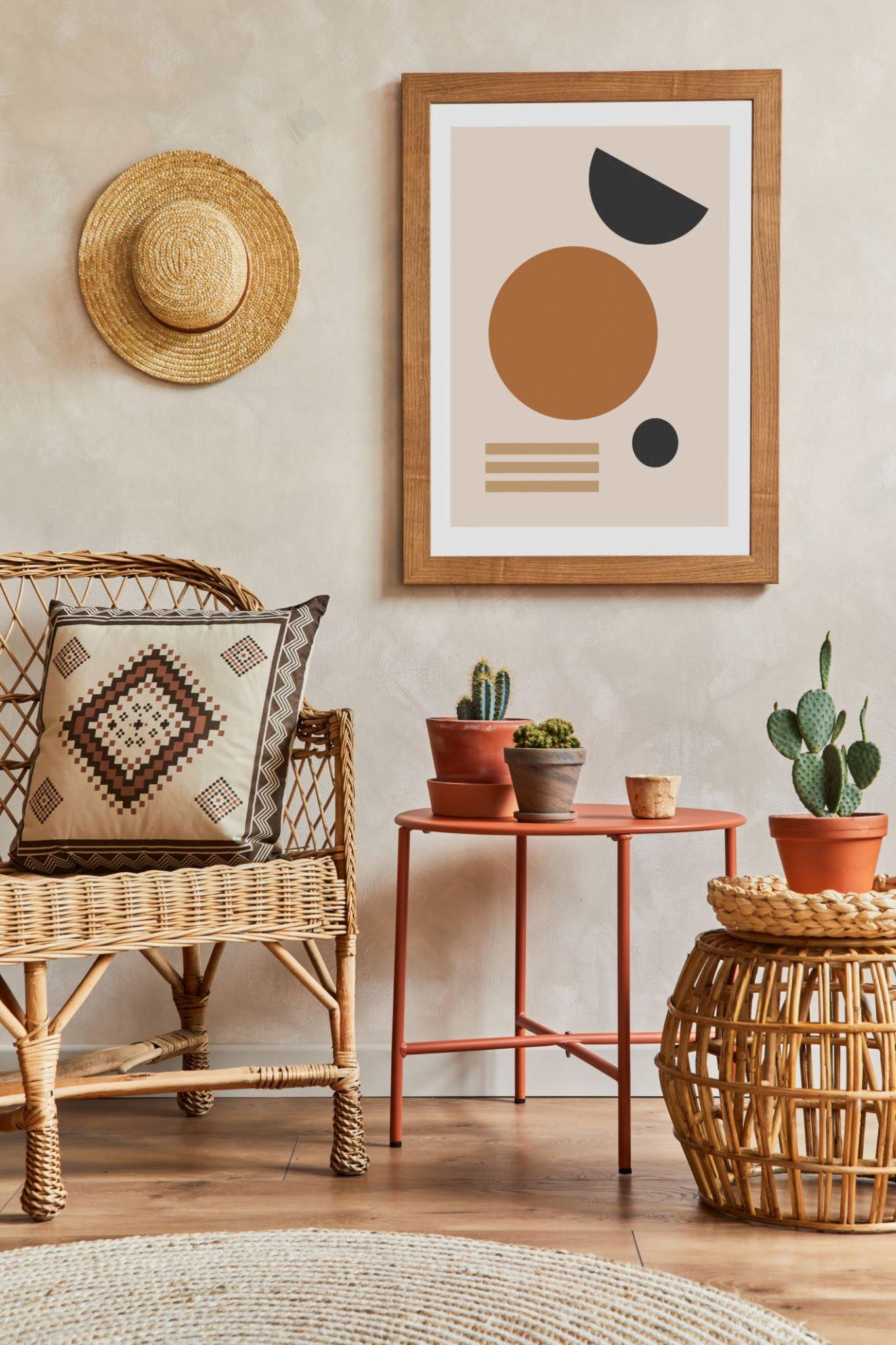 wall art interior decor