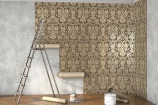 Classic wallpaper printing dubai (4)
