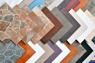 Printed Ceramic Tiles-sample