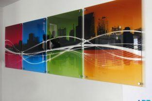 #uaeartonacrylic, #artonacrylic, #acrylicpaint, #canvasart, #artpainting, #acryliccolours, #acrylicart, #acrylicoil, #dubaiartonacrylic
