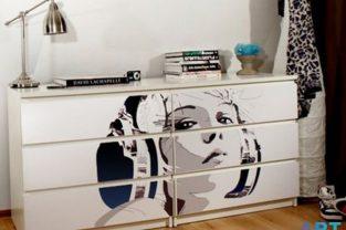 printing-on-wood-artplus-dubai