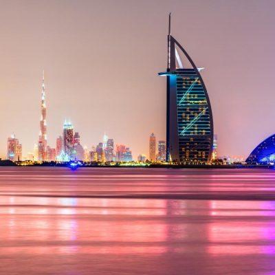Photography Art, Art Plus, Canvas printing Dubai