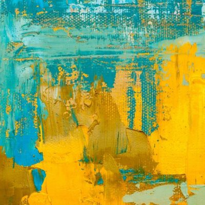 Abstract Art, Art Plus, Canvas printing Dubai